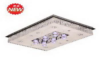 平板低压灯FBX25040/150W 1504