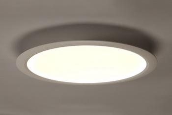 卧室吸顶灯产品介绍