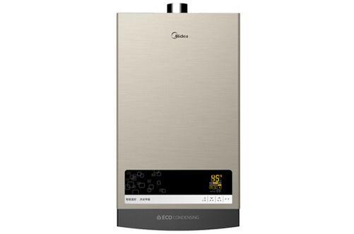 燃气热水器 JSQ22-12HB1B(T)