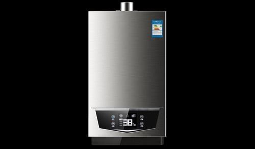 神田燃气热水器 CH706