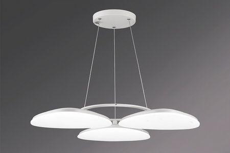 餐吊灯-MD650-D1*45-金陵-5700K