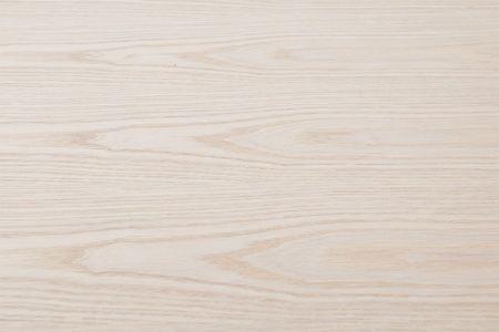E1级水曲柳装饰面板(浮雕)3.6mm