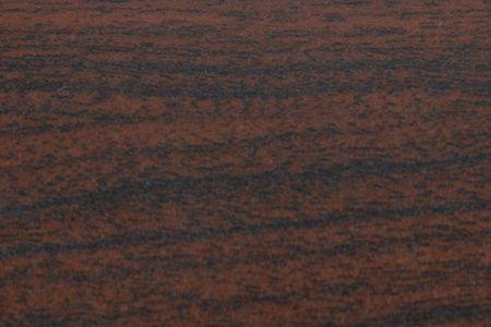 黑胡桃生态免漆板
