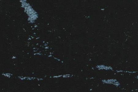 防火板石纹HH-FF008