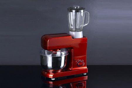 顶厨SM-982B榨汁机