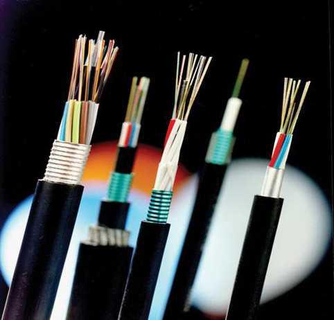 北京两大启动会助力电线电缆等标准编制工作