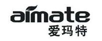 爱玛特著名净水器品牌