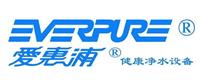 爱惠浦著名净水器品牌