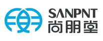 尚朋堂著名净水器品牌