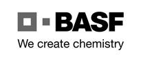 巴斯夫著名水性漆品牌