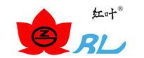 红叶陶瓷著名陶瓷品牌