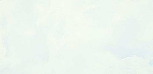 东鹏瓷砖-蓝玫-01