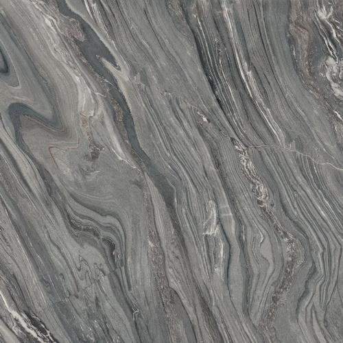 马可波罗:布朗灰 Brown grey