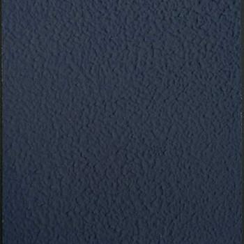 肌理漆(泰格斯特)TE 16101707