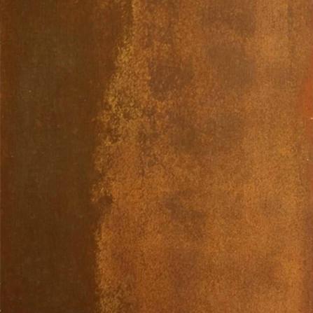 金属仿旧(铜锈/铁锈) RU 16091901