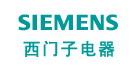 【西门子著名厨房电器品牌】西门子厨房电器品牌