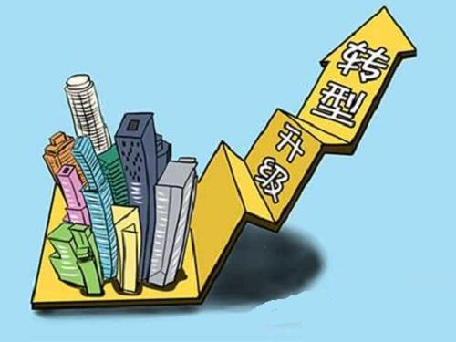 四方面切入推动瓷砖产业转型升级