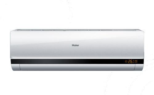 海尔劲系列1.5匹高效定频壁挂式空调