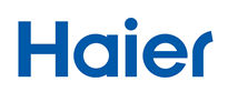 海尔著名太阳能品牌