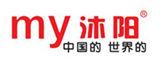 沐阳著名太阳能品牌