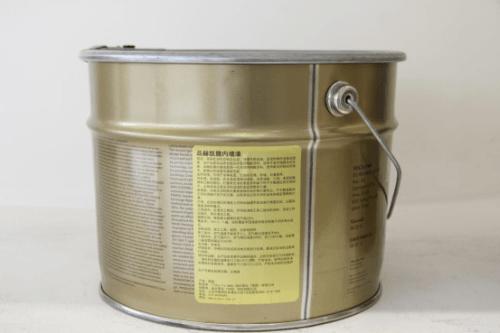 涂料产品评测:德国品赫凯撒环保漆