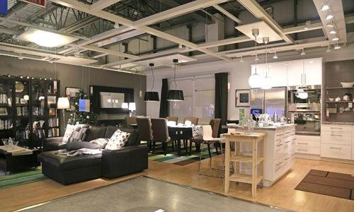 """不迷恋""""假期抢购"""" 家居消费呈重口碑和服务趋势"""