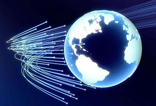 互联网+环境下 橱柜产业格局变化