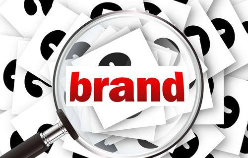 移动互联下如何做好品牌口碑营销思考?