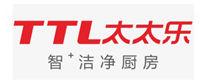 【太太乐著名厨卫电器品牌】太太乐企业介绍