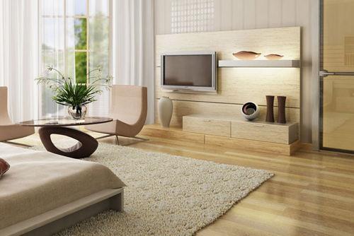 木纹铝单板底板