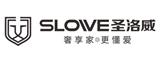 圣洛威著名热水器品牌