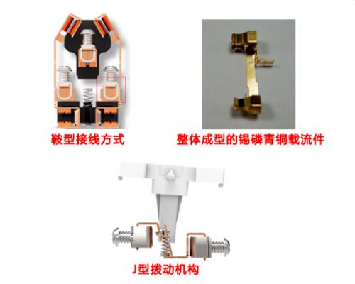 产品评测:西蒙电气E6系列