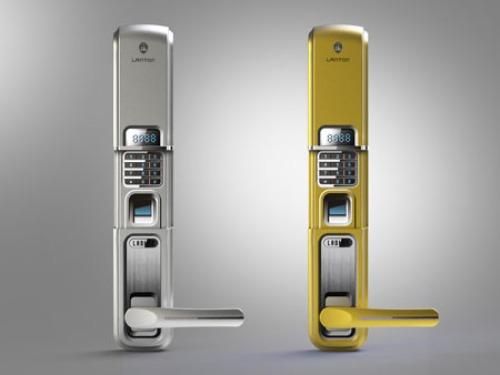 锁具企业:规范化利于发展 标准化为核心!