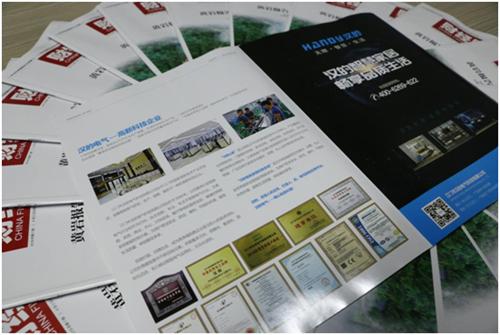 《财经国家周刊》:汉的电气品牌的成长历程