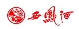 西凤酒著名酒业品牌