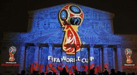 """世界杯""""营销赛"""" 众多家电品牌谁赢了?"""