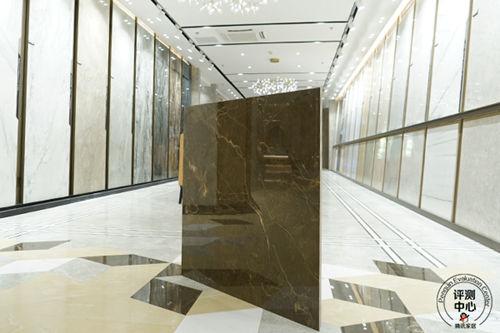 欧神诺新品卡可系列:经典颜值与实力性能