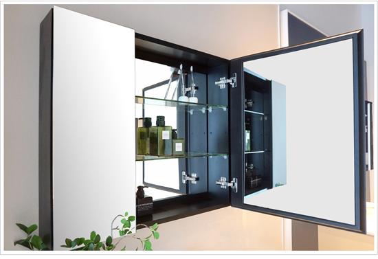 你的浴室,你做主:恒洁卫浴配趣系列浴室柜测评