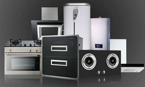 厨卫电器加盟火热 市场营销活动策略大爆料!