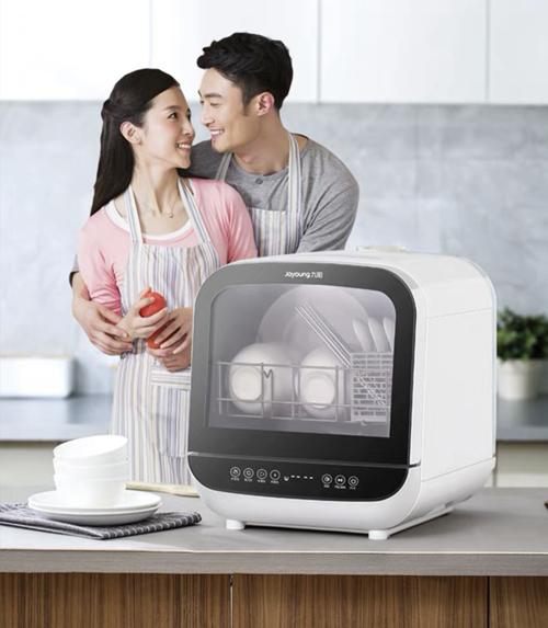 产品导购:哪些洗碗机卖得最好