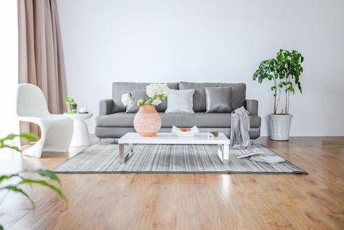新的一年家居企业更难过?楼市利好带来回暖
