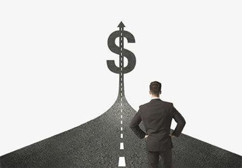 连锁加盟企业招商的必要性
