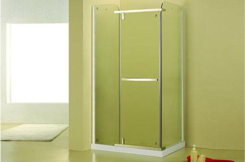 淋浴房产品定价需以消费者购买力为参考