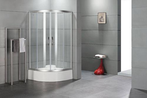 紧扣消费需求 十大淋浴房品牌才能立足
