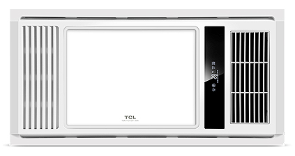 TCL浴霸TCLNH-27Y4C/03