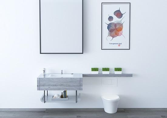中国品牌话语权正在兴起,卫浴业将扩大国际影响力