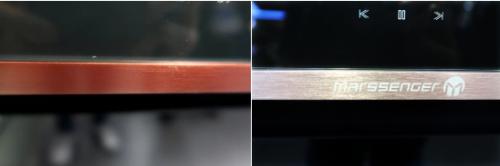 产品测评:火星人Q3X集成灶