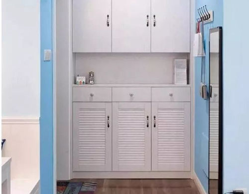 家居装修小常识 容易被忽略的装修细节