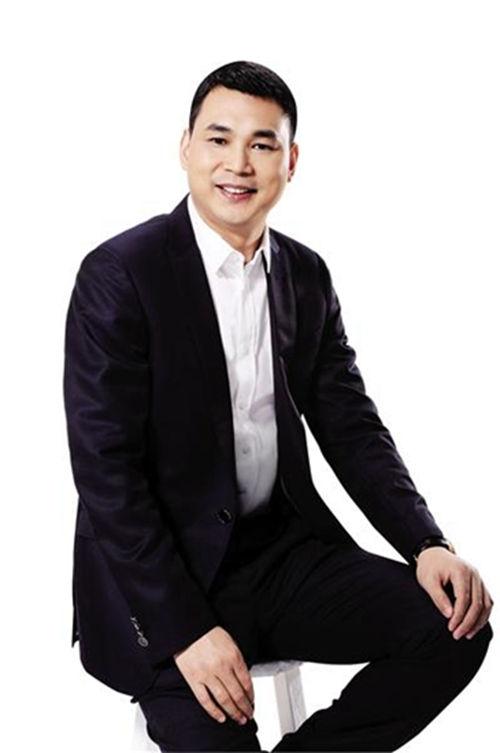 玛格董事长唐斌:技术驱动效率 智能改善生活