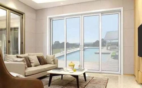家居门窗-门窗与家居的搭配关系有什么要注意的?